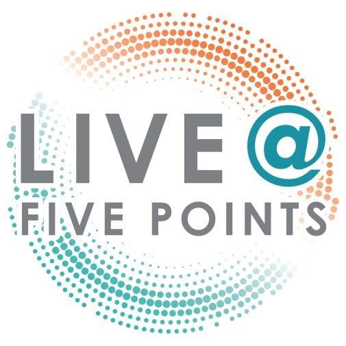 Five Points Washington