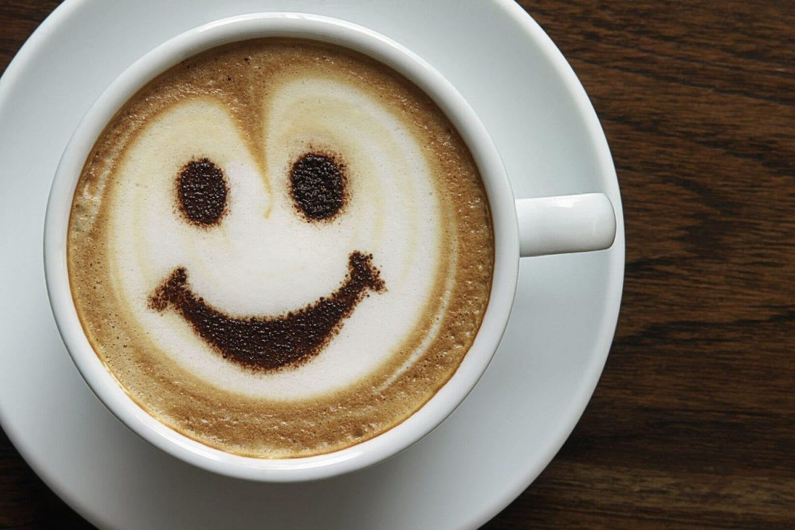 Senior-Coffee-and-conversation-1
