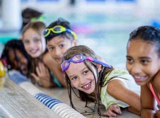 pool-party-kids-image-531x392