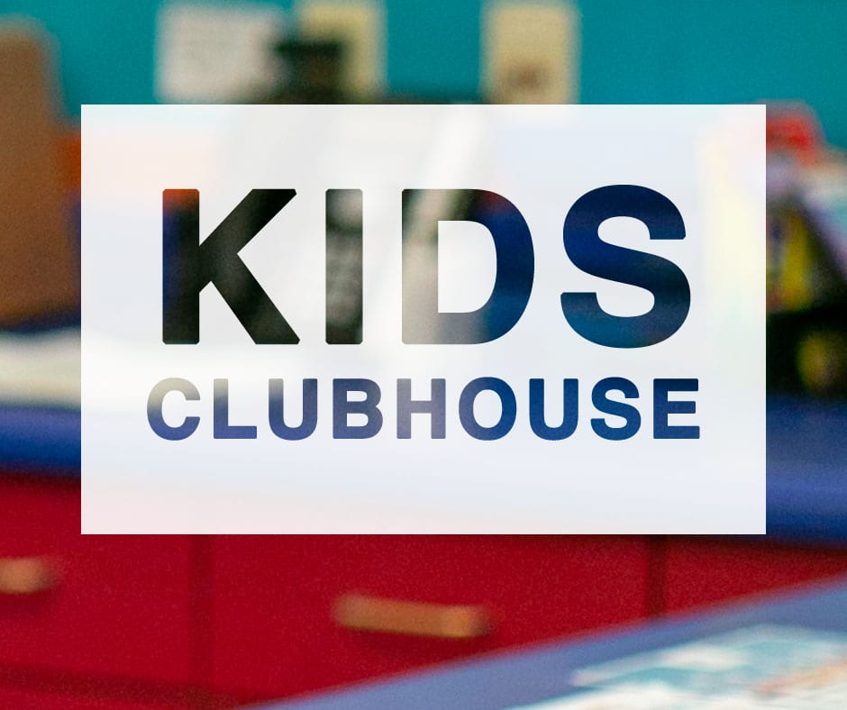 KIDSCLUBHOUSE-Recovered