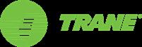 https://fivepointswashington.org/wp-content/uploads/2021/05/Trane-logo.png