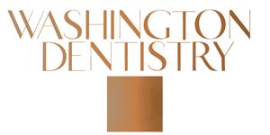 https://fivepointswashington.org/wp-content/uploads/2021/05/WD-logo-300.png
