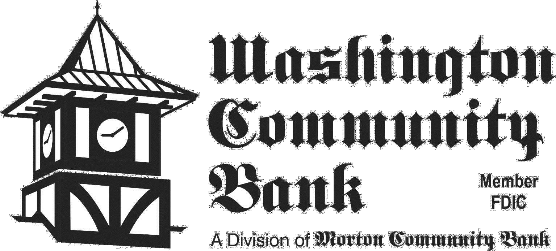 https://fivepointswashington.org/wp-content/uploads/2021/05/Washington-Community-Bank-logo.png