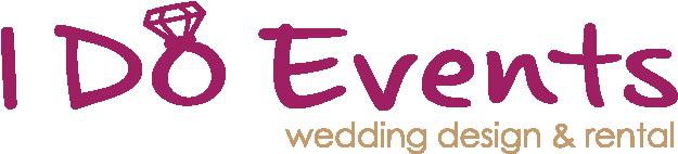 https://fivepointswashington.org/wp-content/uploads/2021/05/ido-events-logo.png