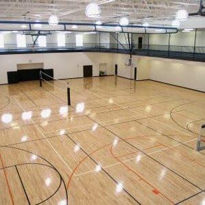 Gymnasium_Photo